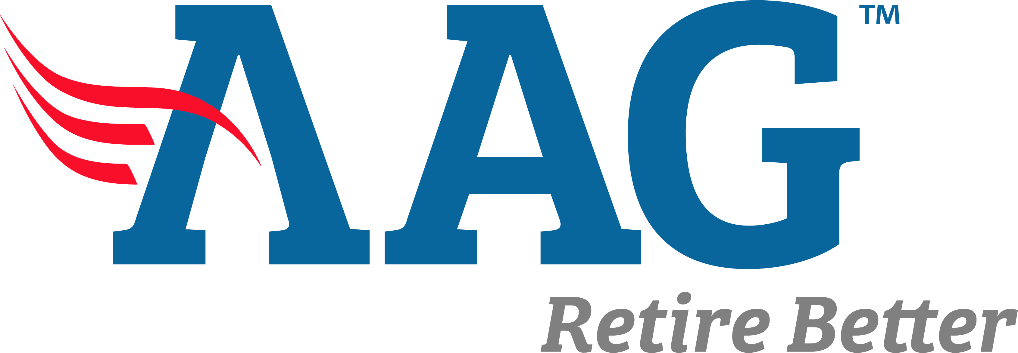 Reverse Mortgage Pros And Cons Aarp
