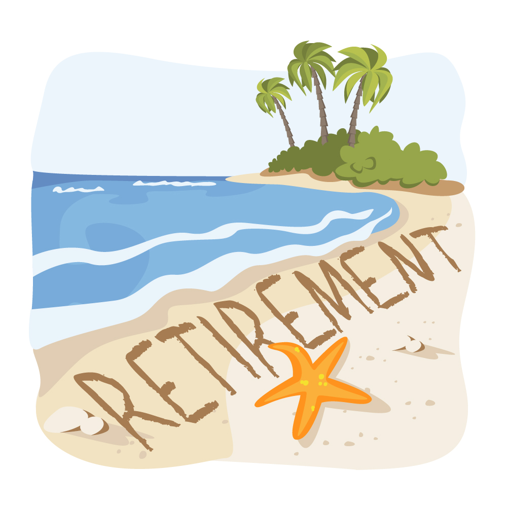 retirement   finance stock photos   clipart  free to use retirement clipart banner retirement clip art free