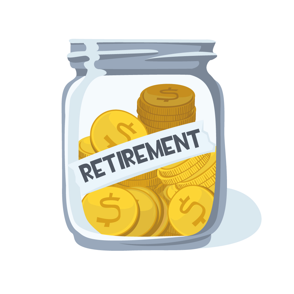 retirement   finance stock photos   clipart  free to use retirement clip art images retirement clipart female