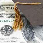 AAG College Scholarship 1