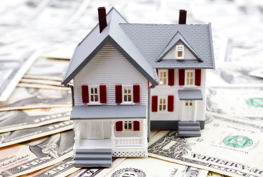 Learn More A... Reverse Mortgages Work