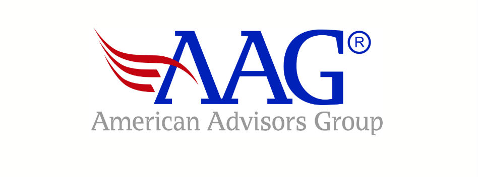 American Advisors Group Launches Free Education Series to Help Planners Diversify Retirement Longevity Options 1