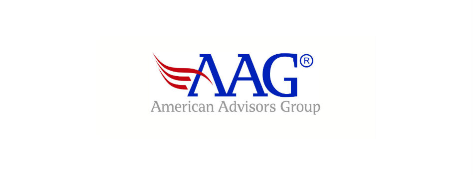aag large logo high res 6