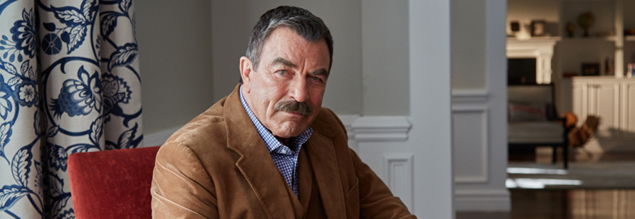 AAG Introduces Latest Reverse Mortgage Commercial Featuring Acclaimed Actor Tom Selleck 1