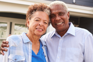 senior-couple-positive-press-on-reverse-mortgage-feature-image