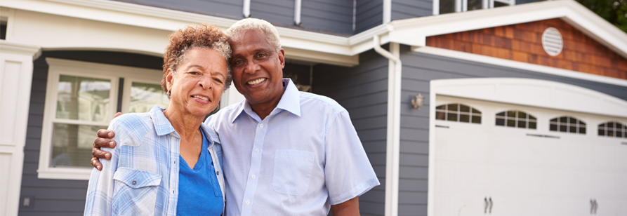 U.S. News & World Report: Could a Reverse Mortgage Save Your Retirement?