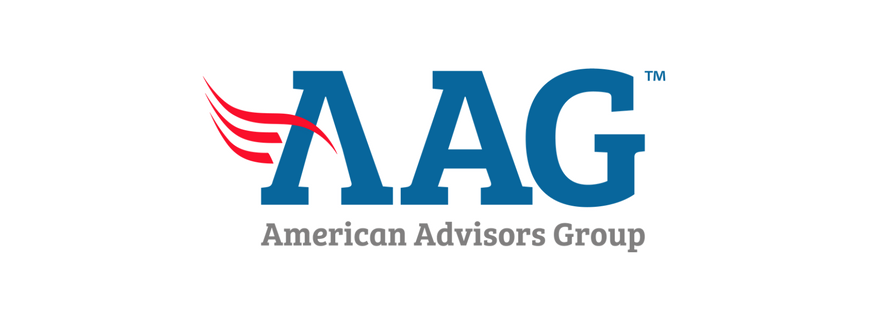 Robert Kane and Dennis Loxton Join AAG National Field Sales Team - American Advisors Group