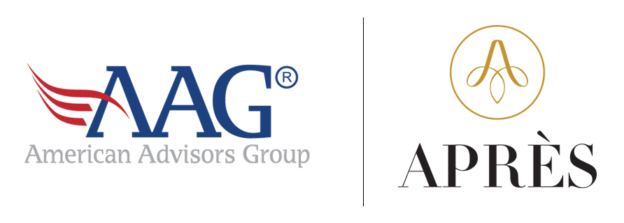 AAG Partners with Après to Promote Opportunities for Women Returning to the Workforce 4