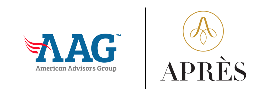 AAG Partners with Après to Promote Opportunities for Women Returning to the Workforce 5