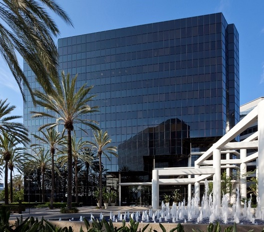 AAG Sales & Marketing Moves to Irvine Towers